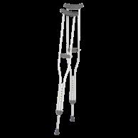 Crutches_045