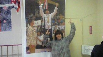 saoriyoshida2007